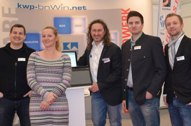 https://billissimo.at/w/wp-content/uploads/2019/03/Pichler_IT_Messe-640x424.jpg